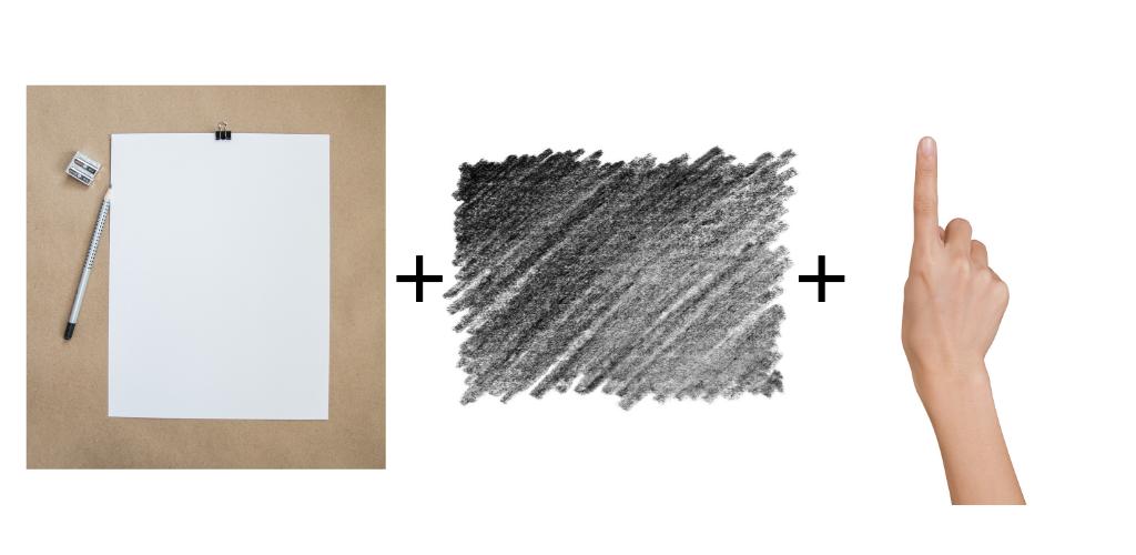 how to get fingerprints for your fingerprint jewelry