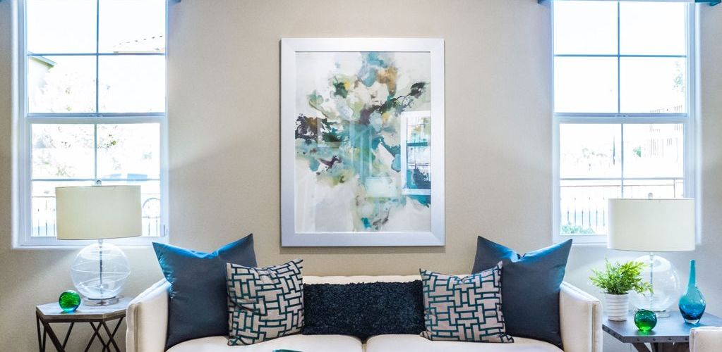 where to buy wall art online
